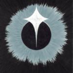 Godclipse / Gudsformørkelse