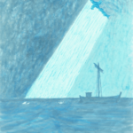 Jonah / Jona